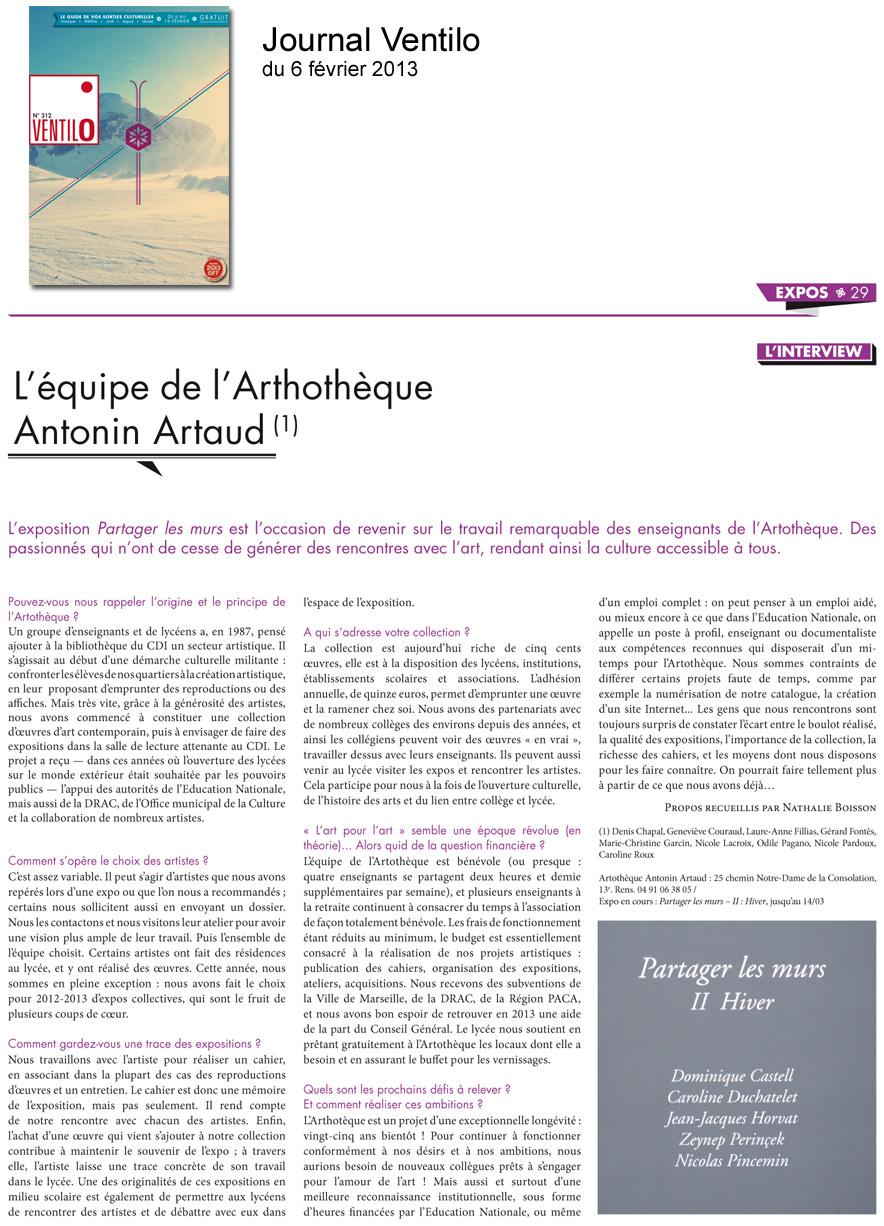article-ventilo_312